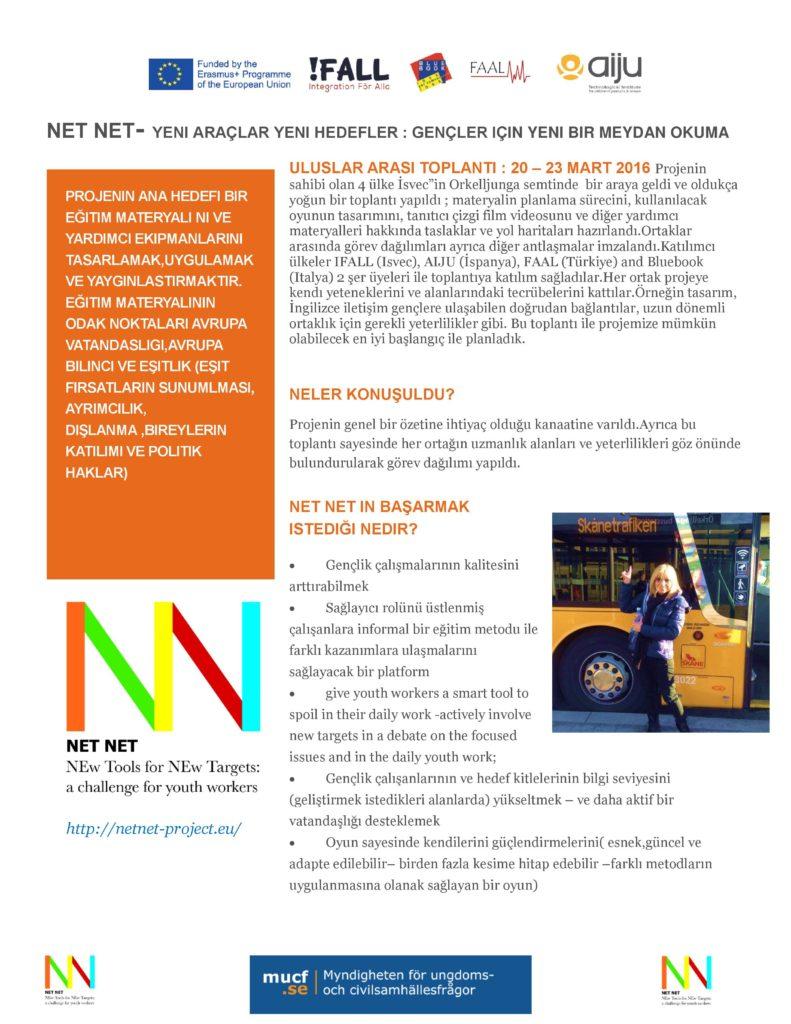 NET NET Newsletter _TR-page-001