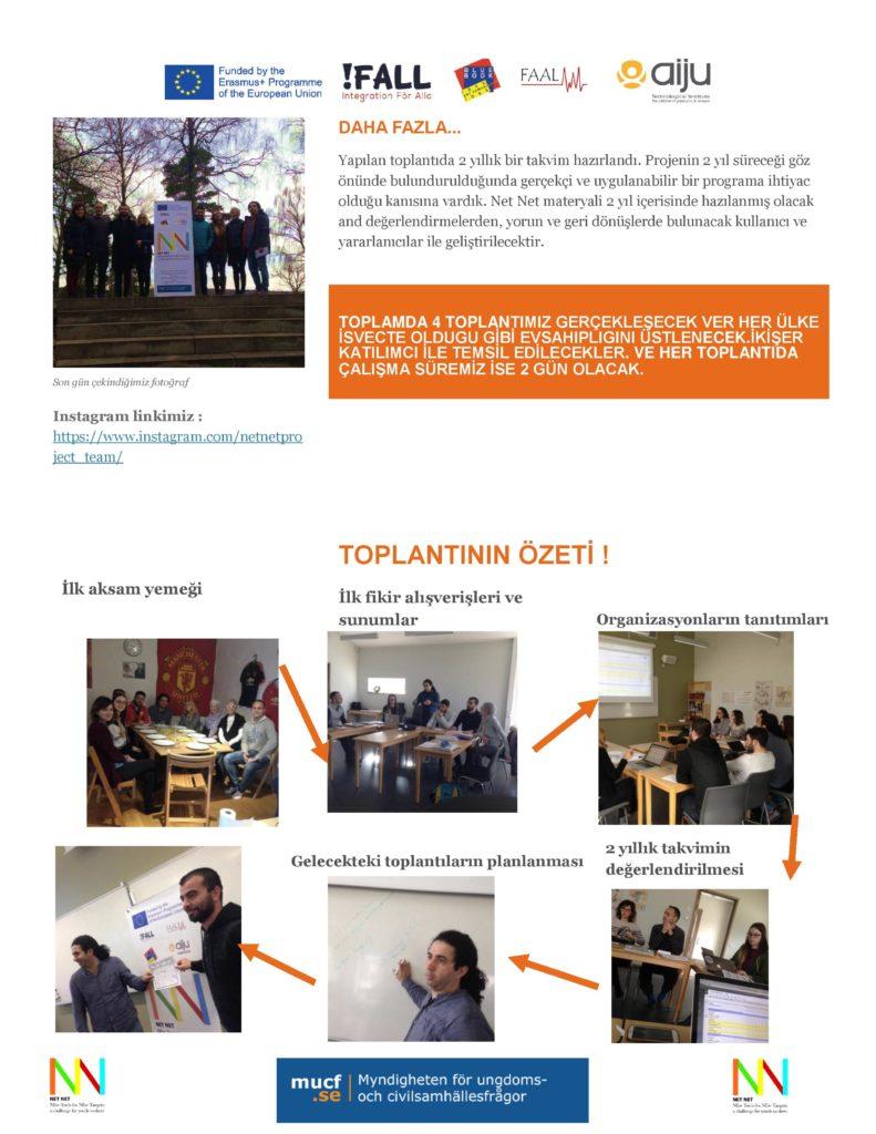 NET NET Newsletter _TR-page-002