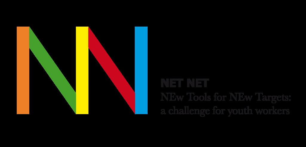 net_net_2