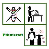 Ethnicraft Eğitimi
