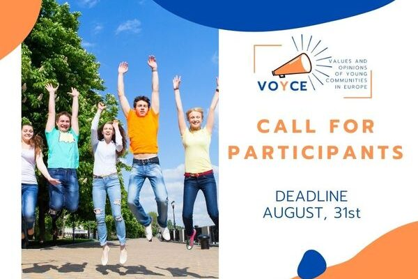 Katılımcı Aranıyorrr!!!