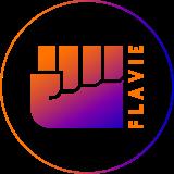 FLAVIE