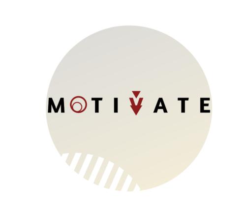 Motivate Projesi Mentörlük El Kitabı