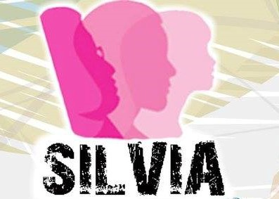 SILVIA1.